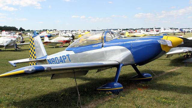 N804PT