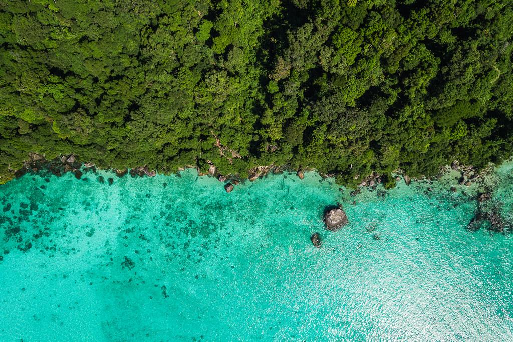 08.12-Surin-Island-Phuket-0774