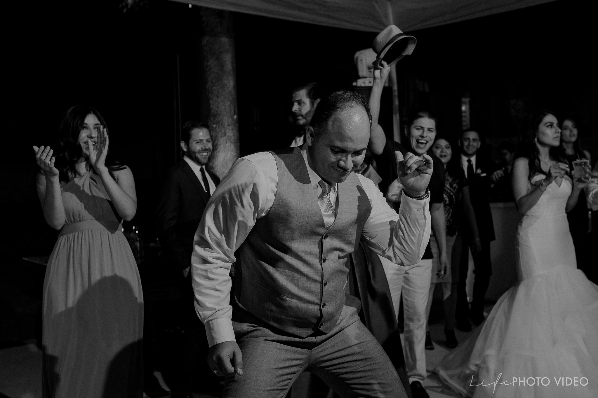 San_Miguel_de_Allende_Wedding_Photographer_0135