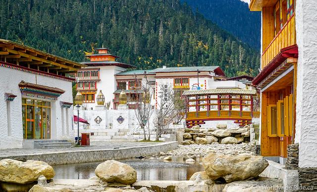Tibet_-45