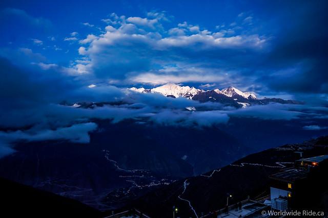 Tibet_-26
