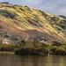 Lakeland fells (Explored) by hehaden