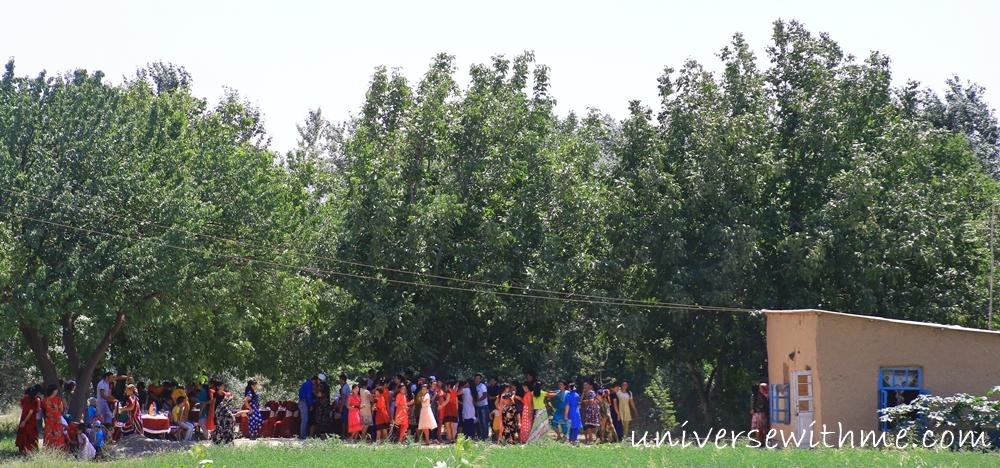 Uzbekistan Travel_060