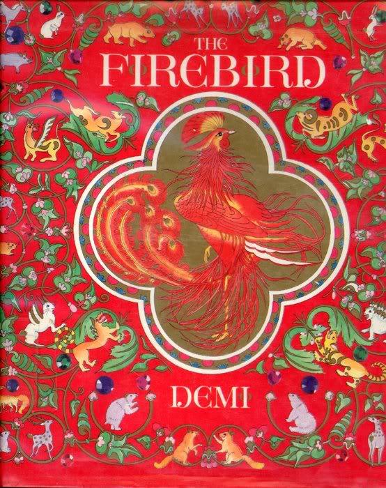 Firebird1