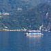 2017-Lake Como-Bellagio-25