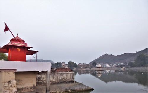 i-bundi 3-Lacs-Nawal Sagar (4)