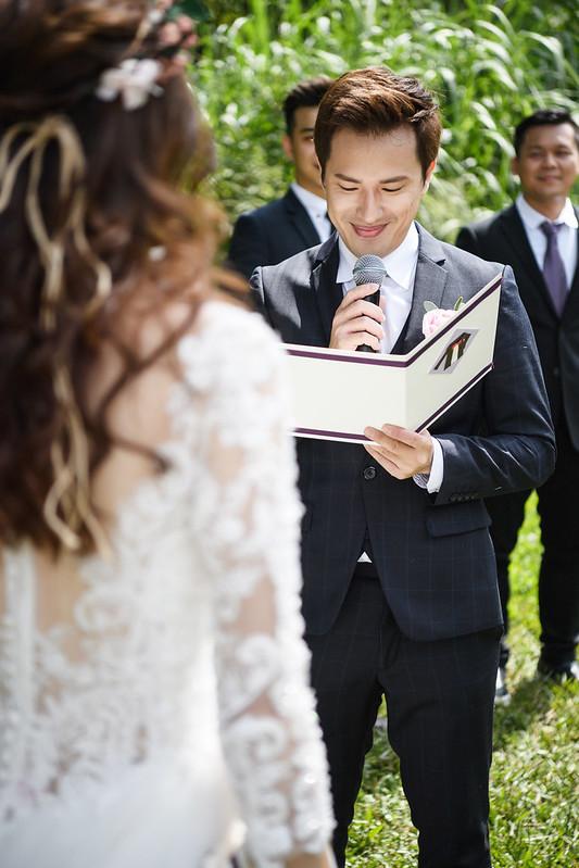 顏氏牧場婚禮,後院婚禮,顏氏牧場-106