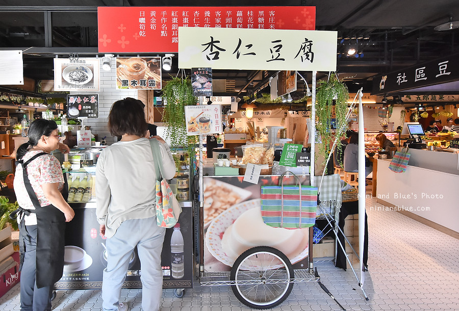 台中金典第六菜市場店家資訊07