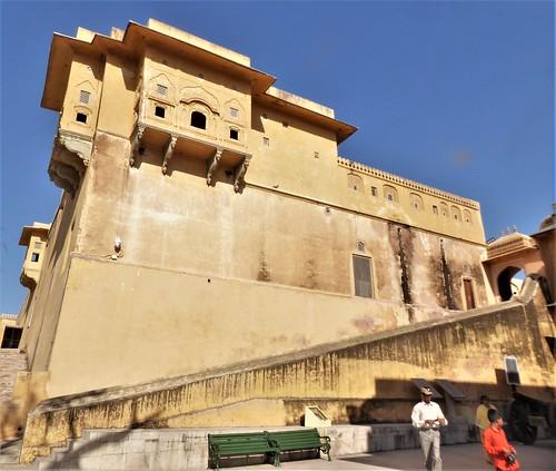 i-Jaipur 2-4-Nahargarh (20)