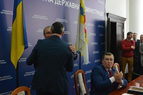 Муляренко Чугунников