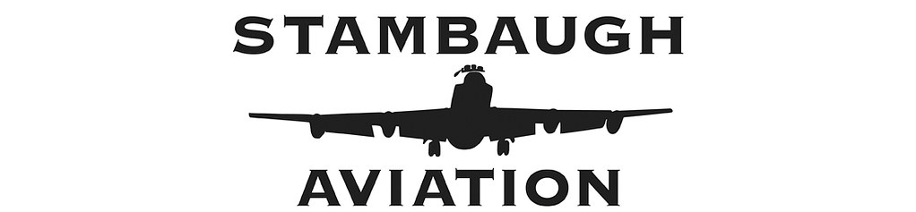 Stambaugh Aviation job details and career information