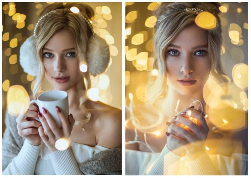 portraits-Irene-Rudnyk-2017