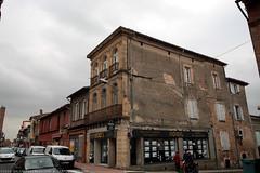 FR10 8912 Villefranche-de-Lauragais, Haute-Garonne
