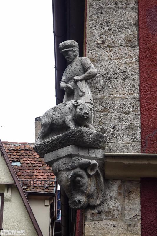 rotheburg-11