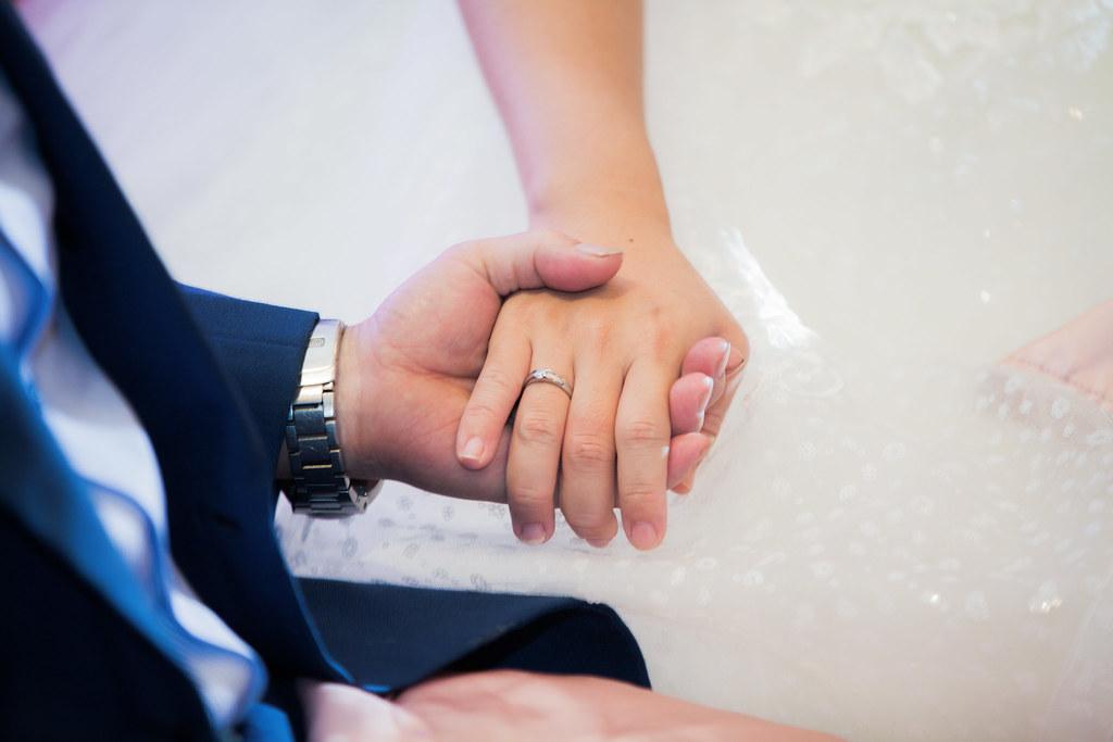 婚禮紀錄--695