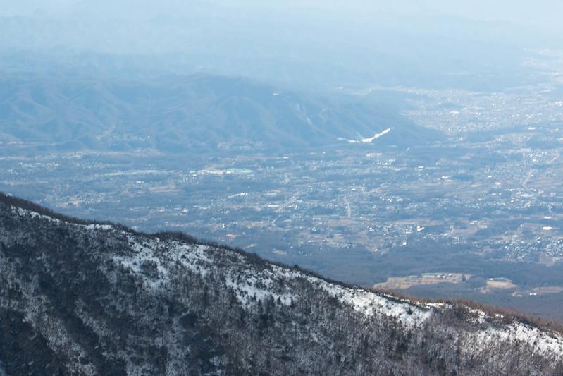 20160109-黒斑山-0163.jpg