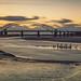 Runcorn Bridge-2