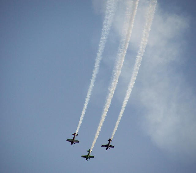 2017 lakefront air show 04