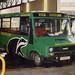 BristolOC-4953-E212BOD-Bristol-250396b