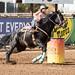 barrel_racing_20171116_354