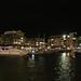 Sovereign Harbour Eastbourne UK