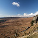 A day on Stanage Edge
