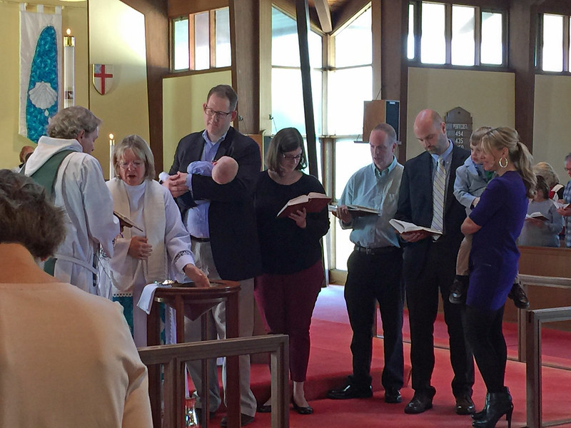 webb baptism 2017 5