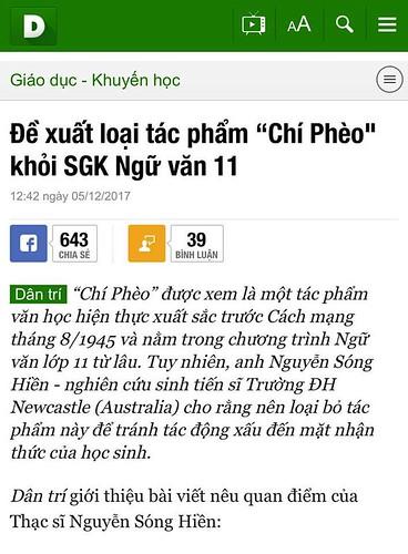 chi_pheo01