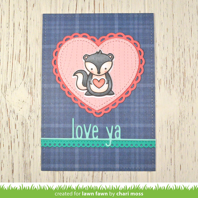 LacyHeartStackables_OutsideInHeartStackables_LoveYaLineBorder_LacyBorders_ChariMoss1