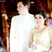 Rose Garden Riverside (Sampran Riverside) Thailand Wedding by NET-Photography | Thailand Photographer
