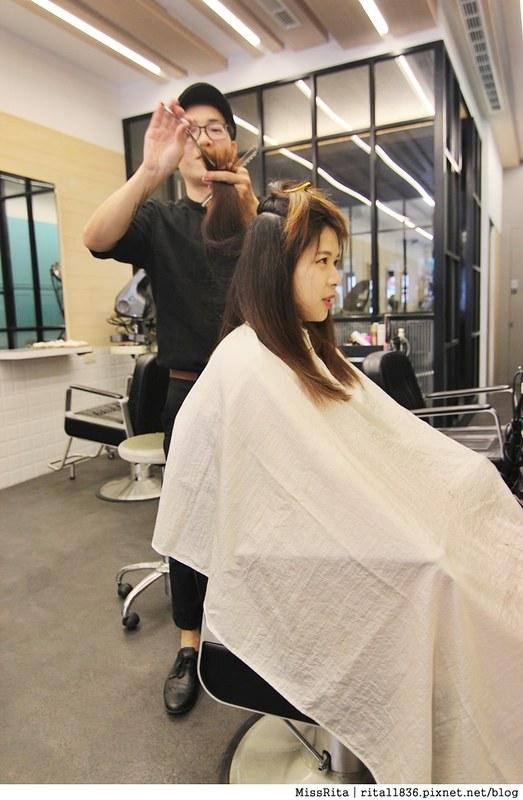 彰化髮廊 彰化染髮 彰化護髮 彰化美髮 彰化Innhair Innhair Inn Hair Salon 哥德式護髮 olaplex 彰化剪髮推薦15