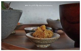 沖繩飴色食堂-21
