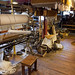 TIMS Mill Tour 2017 UK - Quarry Bank Cotton Mill-9324