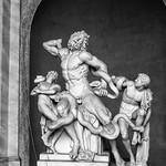 Museos Vaticanos - https://www.flickr.com/people/93142789@N03/