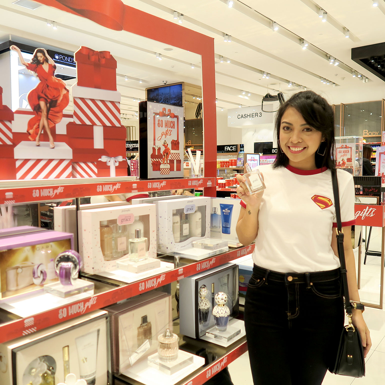 7 SM Beauty So Much Gifts 2017 - Gen-zel She Sings Beauty