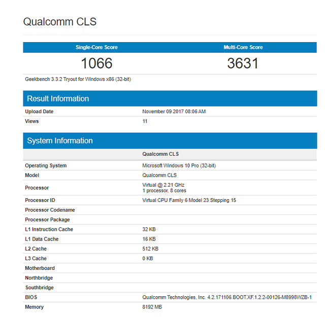 qualcomm_cls_1