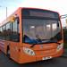 Stagecoach MCSL 27702 PO11 BAU