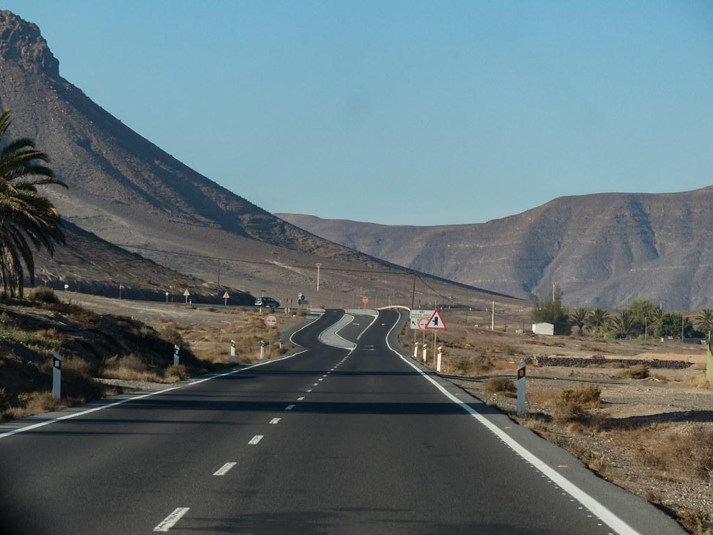 Fuerteventura, Les Can-arides... 37718428375_b4756522a0_b