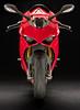 Ducati 1100 Panigale V4 S 2019 - 15