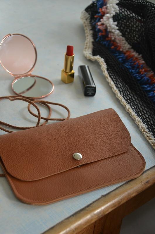 maxi wallet