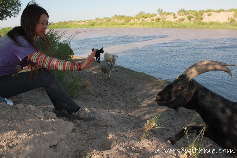 Uzbekistan Travel_001