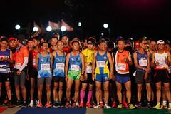 RYmarathon2017_Higlight-4