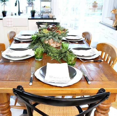 LCF-Dining-Table