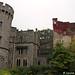 Windsor - Towering