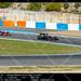 Formula 1 Test Jerez 2015