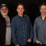 Tue, 28/11/2017 - 11:13am - The Dream Syndicate Live in Studio A, 11.28.17 Photographer: Kristen Riffert
