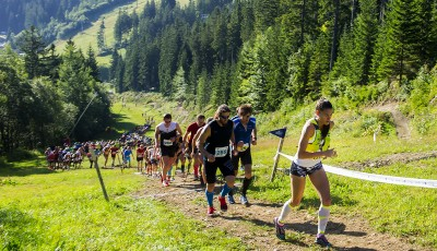 Kilpi Trail Running Cup 2018 mění data a spouští registrace
