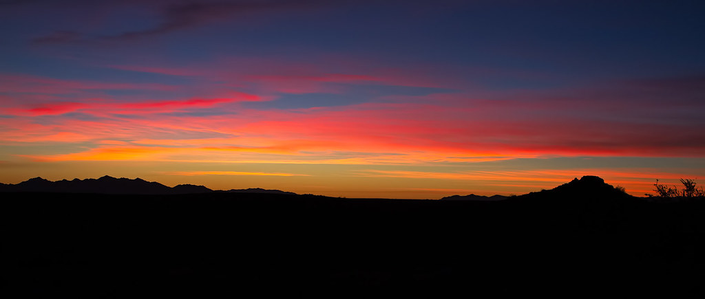 Parker-Sunset-46-7D1-111917