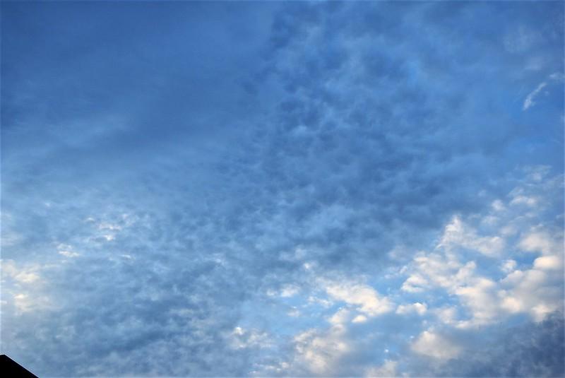 Clouds 02.11 (2)