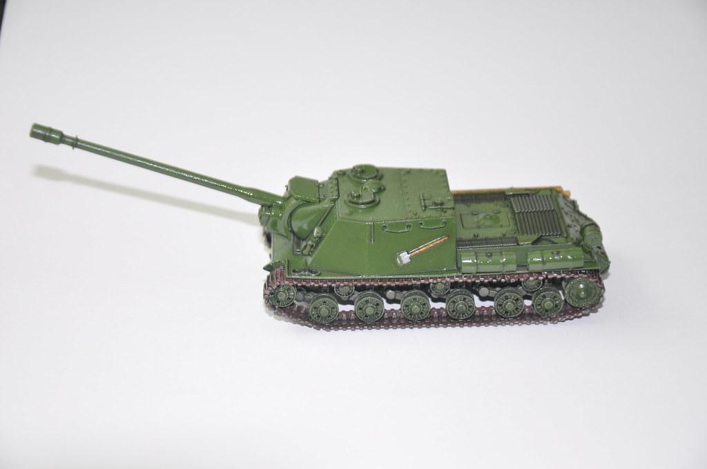 ISU 152 Review (4)